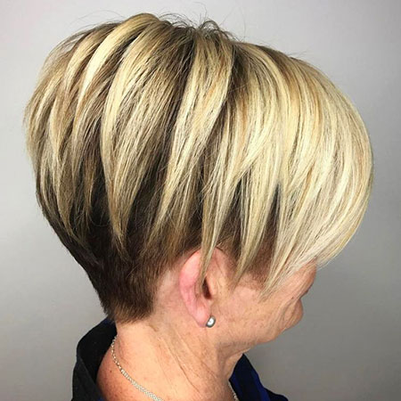 Stupendous Best 30 Pixie Bob Hairstyles Short Hairstyles Haircuts 2019 Schematic Wiring Diagrams Amerangerunnerswayorg