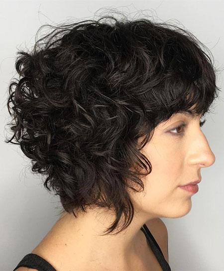 30-Short-Curly-Hairtyle-635