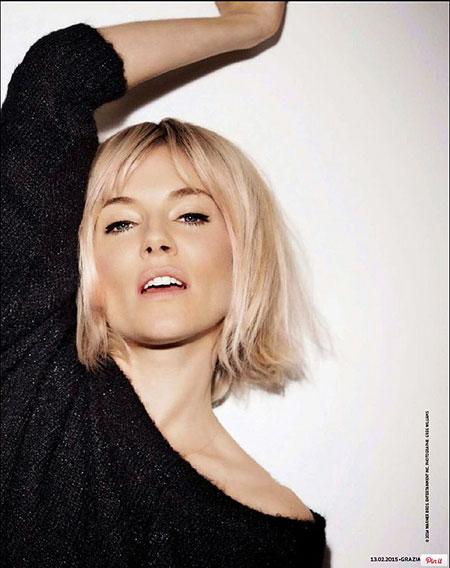4-Sienna-Miller-Magazine-526