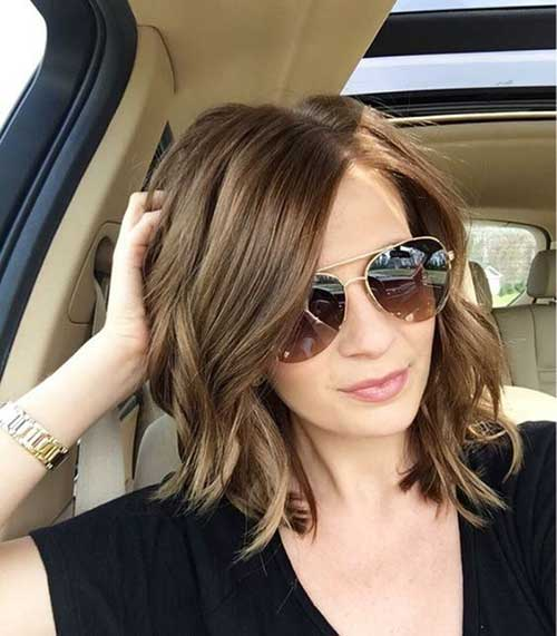 Long Bob Hair Cuts-6