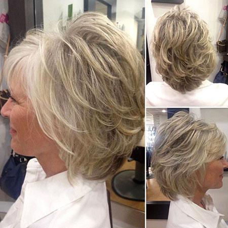 7-Hairtyles-for-Older-Women-373