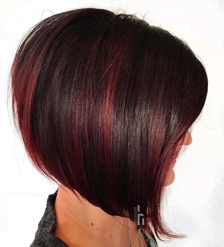 7-Short-Hairtyles-for-Straight-Hair-348