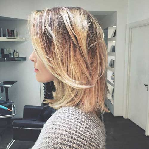 Long Bob Hair Cuts-7