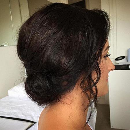 8-Easy-Updos-for-Short-Hair-241