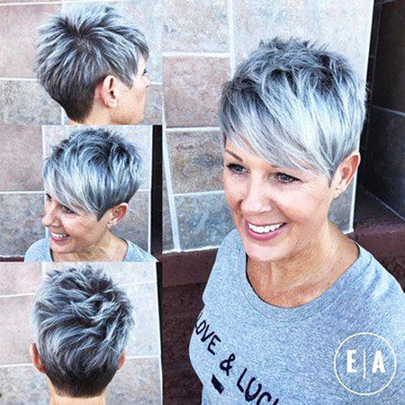 Pixie 50 Over Short