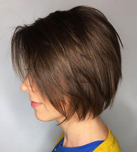 8-Short-Hair-Apple-Cut-374