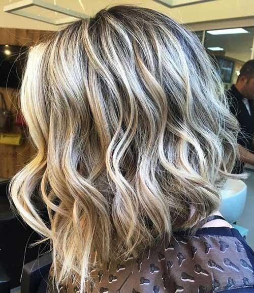 Long Bob Hair Cuts-8