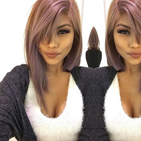 9-Long-Asymmetrical-Haircut-508