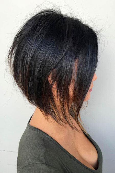 9-Short-Hair-with-Layers-375