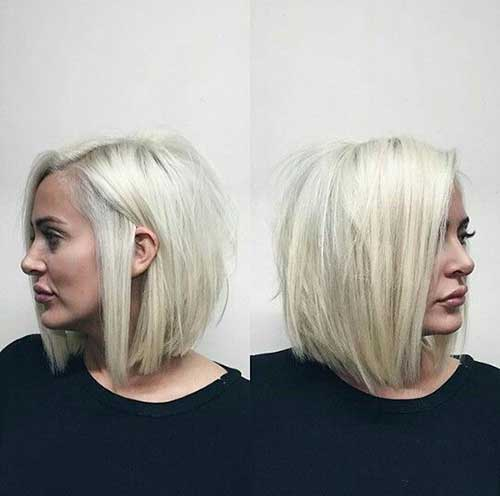 Long Bob Hair Cuts-9