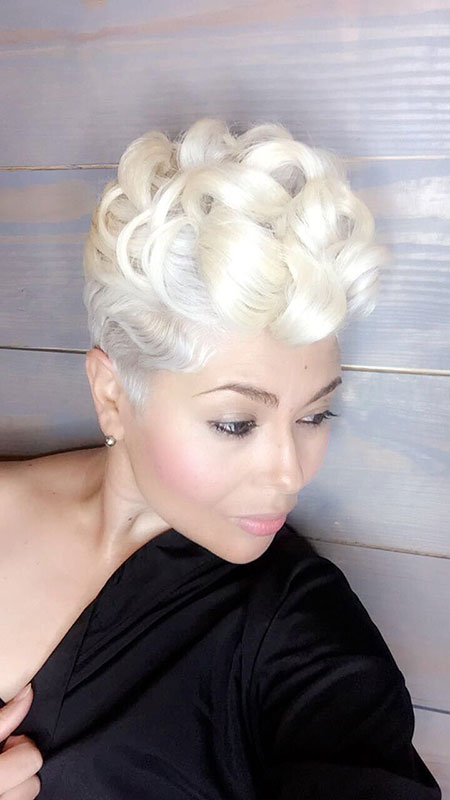 20 Cute Hairstyles for Girls with Short Hair | Short Hairstyles ...
