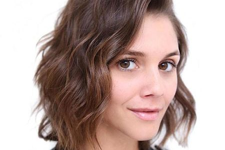30 Best Short Layered Hairstyles Short Hairstyles Haircuts