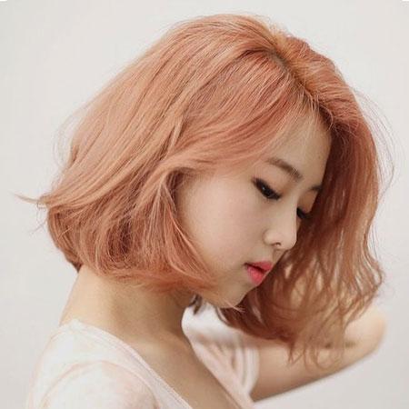 11-Asian-Girl-Pink-Hair-264