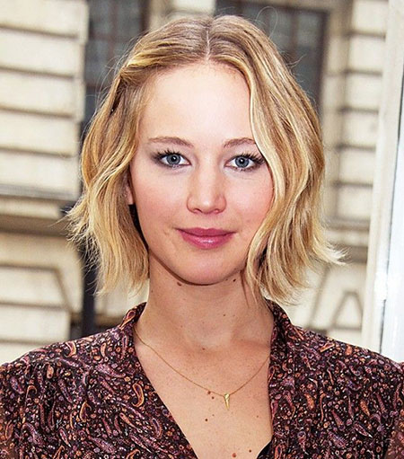 Bob Hairtyles Hair Jennifer