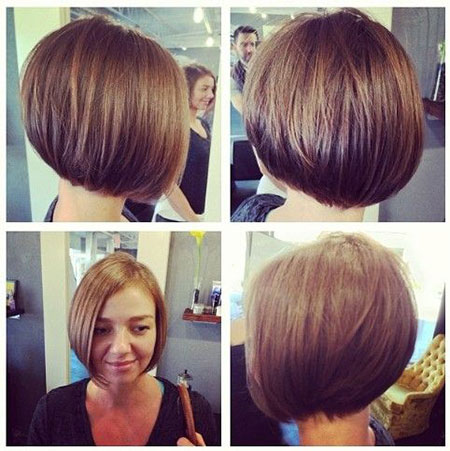 Hair Bob Hairtyles Short