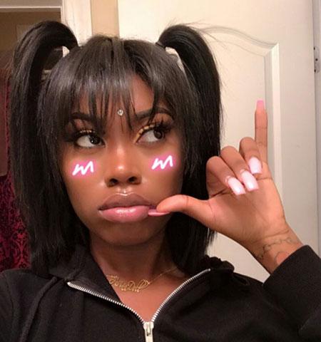 2-Black-Hair-235