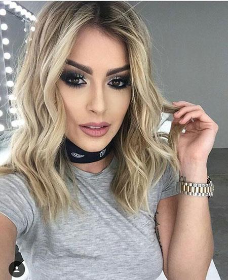 Makeup Beauty Hair Cute