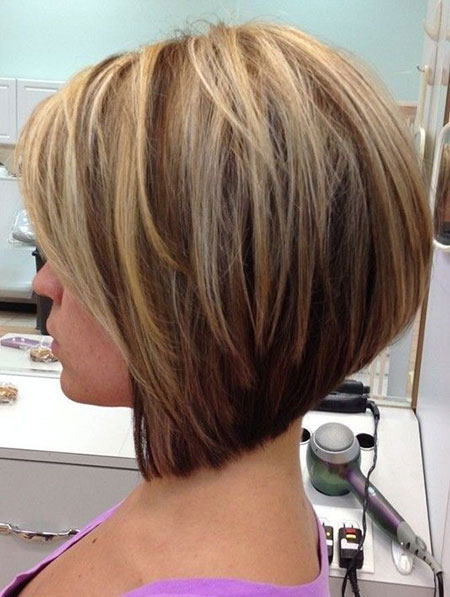 Bob Hairtyles Hair Short
