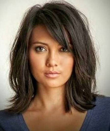 Cute Hair for Adult Ladies, Hair Long Haircut Length