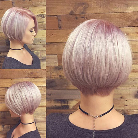28 Best Short Hairstyles For Women Over 40 Short Hairstyles