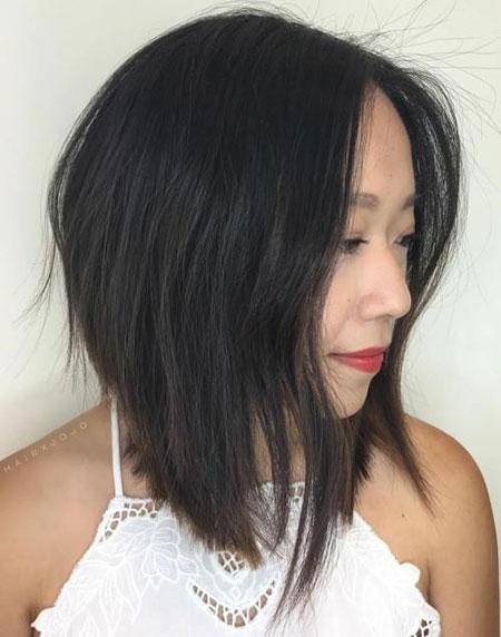 6-Long-Bob-Asian-259