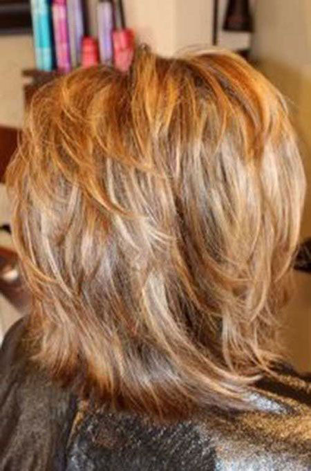 Hair Blonde Hairtyles Length