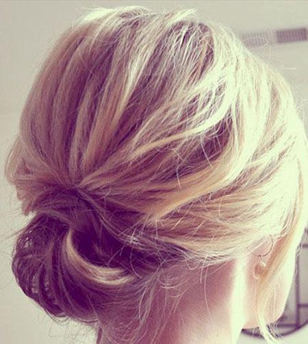 Hairtyles Hair Updo Cute