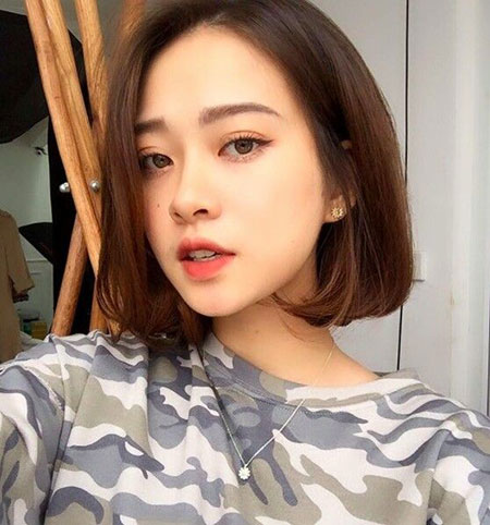 9-Short-Haircuts-for-Asian-Hair-262