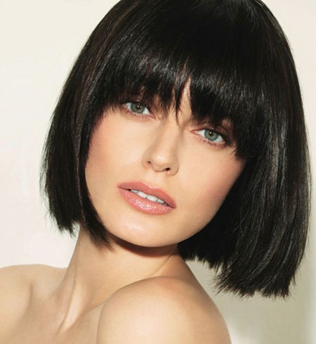 Hair Hairtyles Bob Short