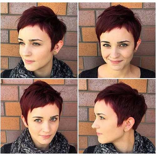 Short Pixie Haircuts-12