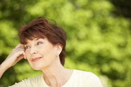 Lee Women Over 60