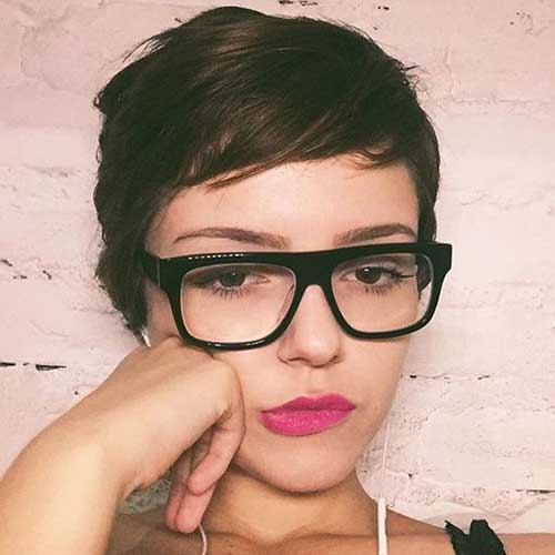 Short Pixie Haircuts-15