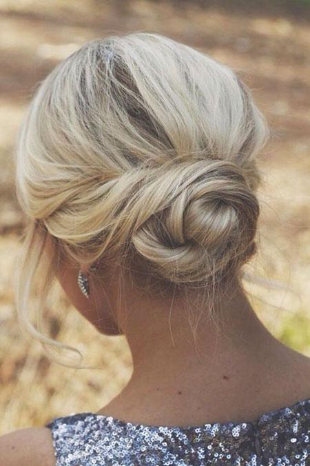 Hairtyles Updo Wedding Hair