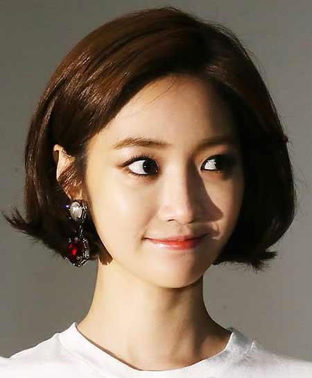 Hair Hye Korean Japanese