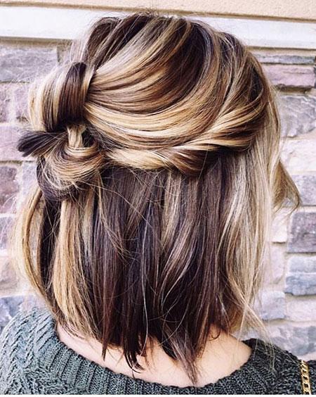 Hairtyles Hair Colors Highlights