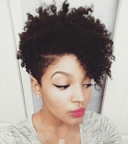 Thick Frizzy Curly, Hair Natural Styles Curly