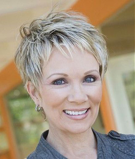 Short Pixie Crop, Short Pixie Hair Haircuts