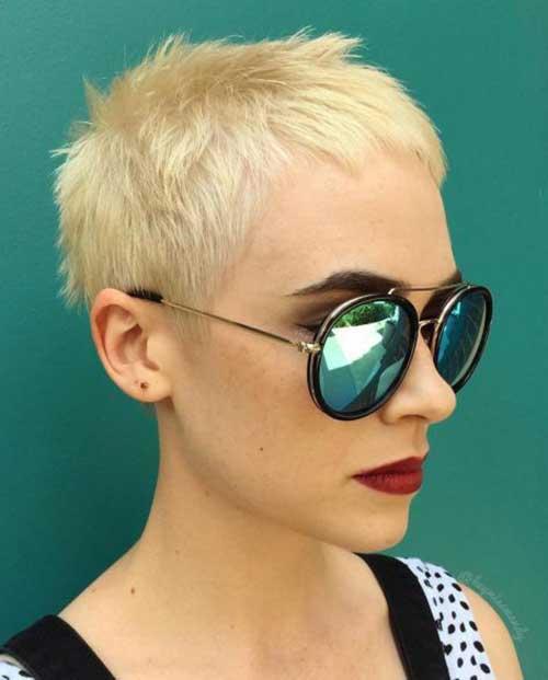 Short Pixie Haircuts-6