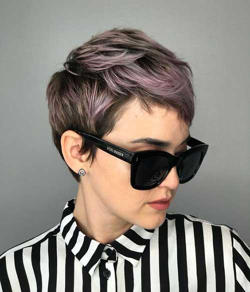 Short Pixie Haircuts-8