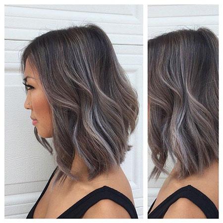 2016 Short Hair - 32-
