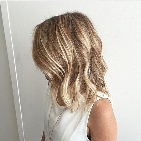 2016 Short Hair - 43-