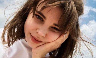 Cute Short Haircuts For Girls 2020 83