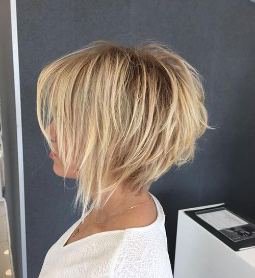Best Fine Bob Haircuts-11