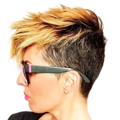 Edgy Pixie Cuts-14