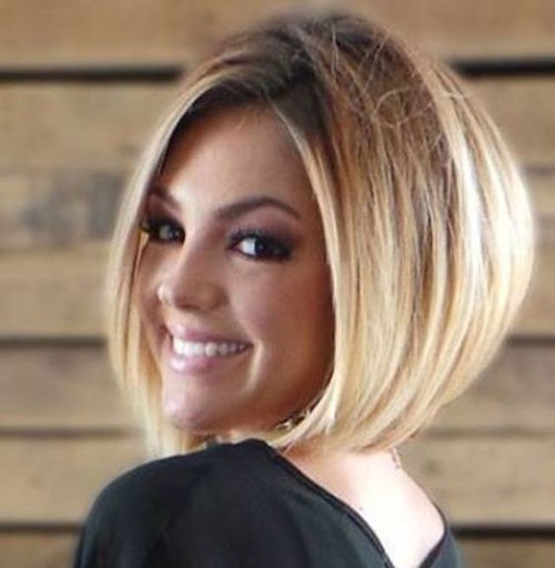 Best Chic Bob Haircuts-20