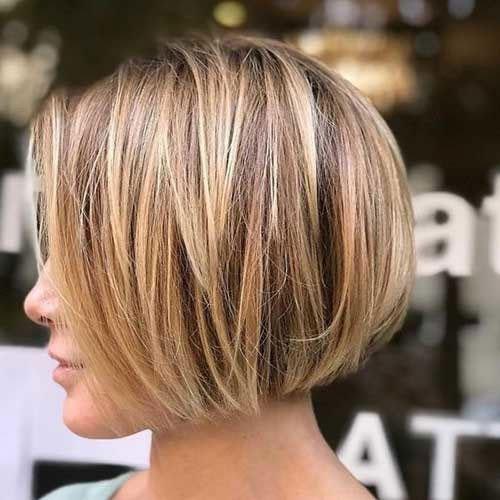 Best Bob Haircuts-21