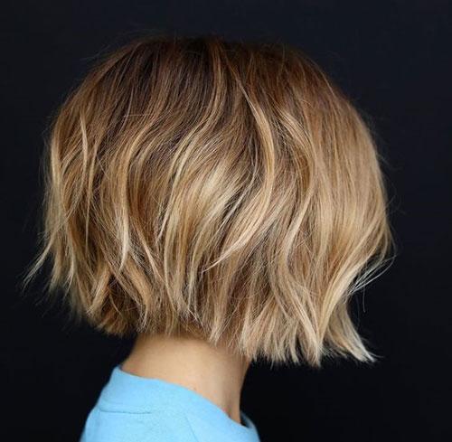Best Bob Haircuts-28
