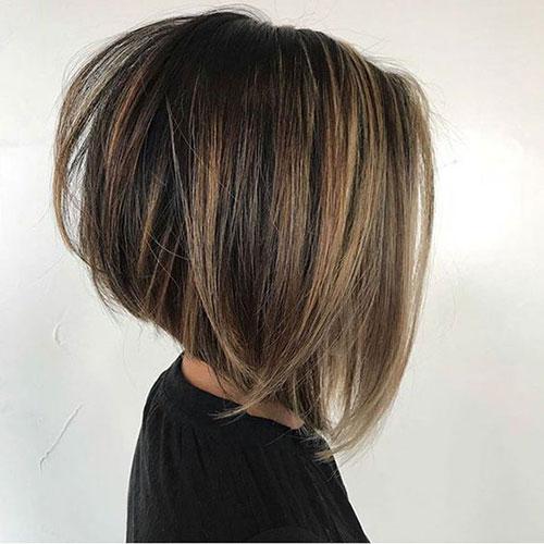 Best Bob Haircuts-29
