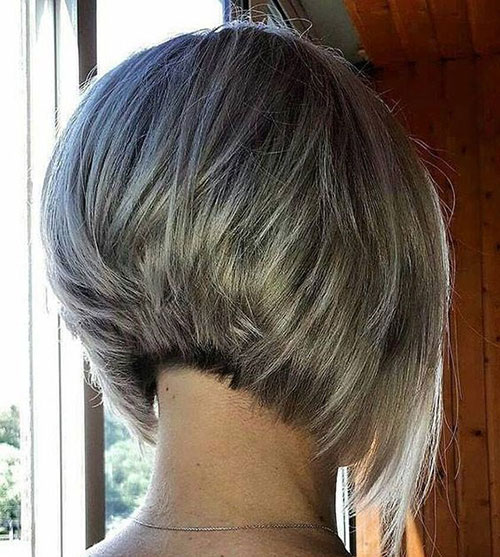 Best Graduation Bob Haircuts-9