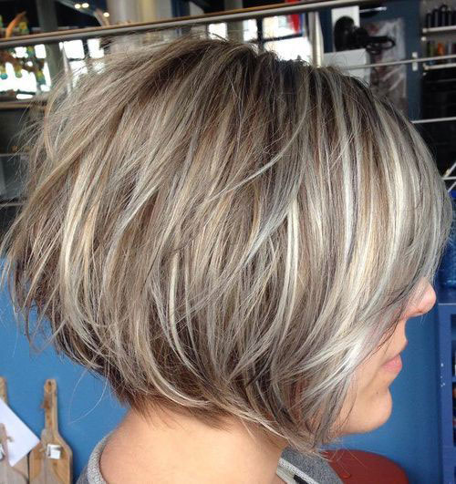 Short Stacked Hairstyles-11